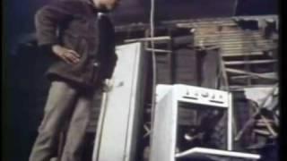 J.T. 1969 film - Part 2