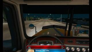 видео Выездной автосервис