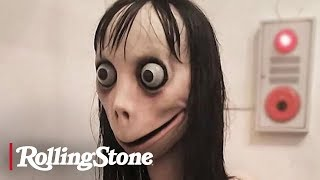 What's the Momo Challenge?, Michael Cohen's Testimony | RS News 2/27/19