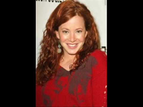 amy davidson of 8 simple rules 6