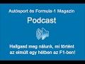 AFM podcast 2017.02.01.