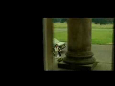 THE LIVING AND THE DEAD (2006) Theatrical Trailer