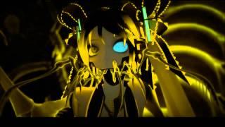 【鏡音リン Warm+Sweet】細菌汚染 ¤ Bacterial Contamination【VOCALOID3カバー】