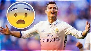 10 הגולים הכי מוזרים בכדורגל העולמי | חלק 1
