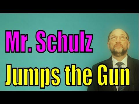 Honesty à la Schulz