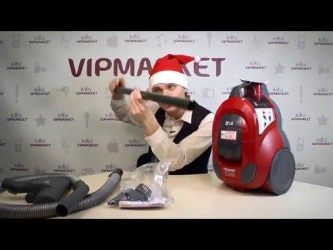 Работа в Минске сейчас, горящие вакансии в Минске