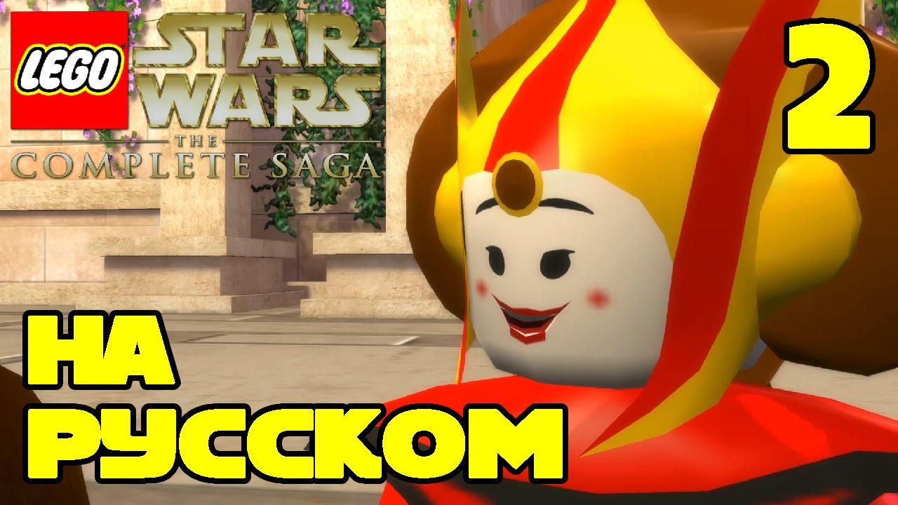LEGO® Star Wars™: TCS - appannie.com