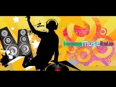 PLAYA LA LOONA FREE TÉLÉCHARGER A VAMOS MP3