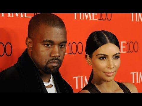 Uganda President ASKS Kim Kardashian What Her Job Is During Africa Trip