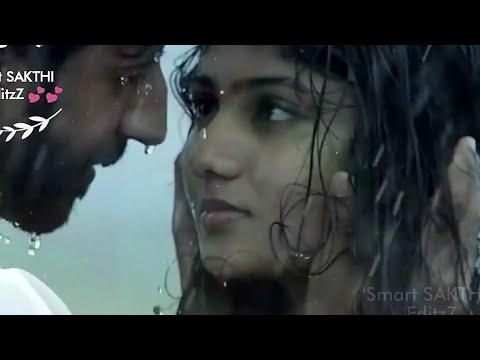 Whatsapp status tamil movie cut songs