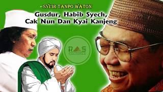 Download lagu Lirik Syi'ir Tanpo Waton