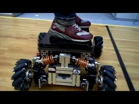 EXTREME # incredible machine, top 5 most amazing machines in the world new compilation #HD #2017