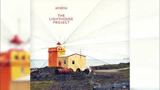 Amiina - The lighthouse project [FullAlbum] 2013