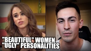 FaZe Censor's Yanet Garcia Story Proves Why Looks Aren't Everything