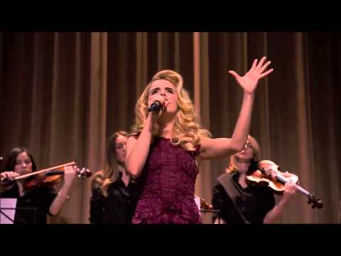 Paloma Faith - Only Love Can Hurt Like This - Live at Kensington Gardens
