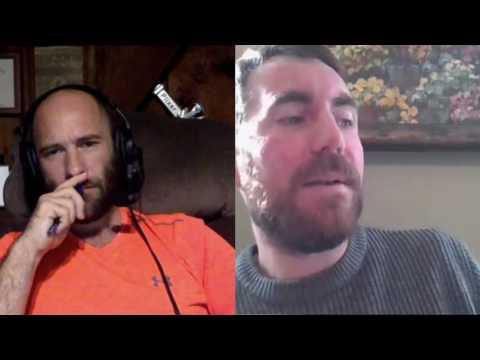 LBRY.io - Decentralized YouTube Alternative (Jeremy Kauffman, CEO/ Founder)