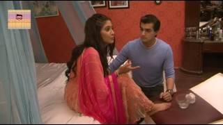 On Location Of Tv Serial Yeh Rishta Kya Kehlata Hai
