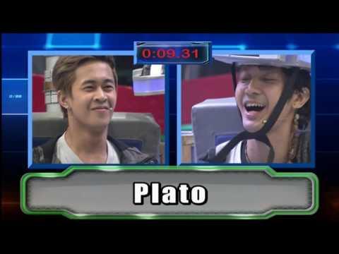 Pinoy Henyo   January 31, 2017