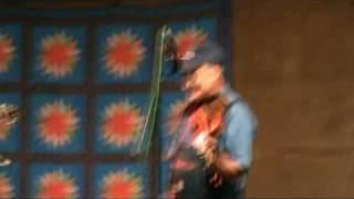 Roger Howell, Fiddler's Grove 2010