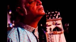 Raag Jog (Sarangi) -by Ramesh Mishra