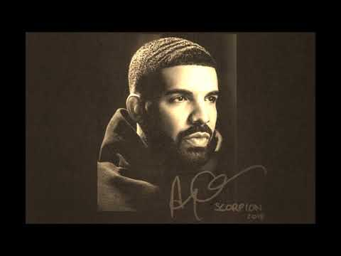 Drake - In My Feelings (Radio Edit)