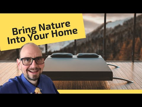 improving-your-home-by-connecting-with-nature---natural-home-design---bring-nature-inside