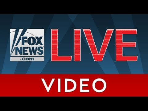 Fox News Live Stream Free Online Now 🔴 CNN live stream Chat now on live HD 24/7 - YouTube