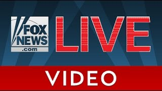 🔴 Fox News Live Stream Free Online Now 🔴 CNN live stream Chat now on live HD 24/7