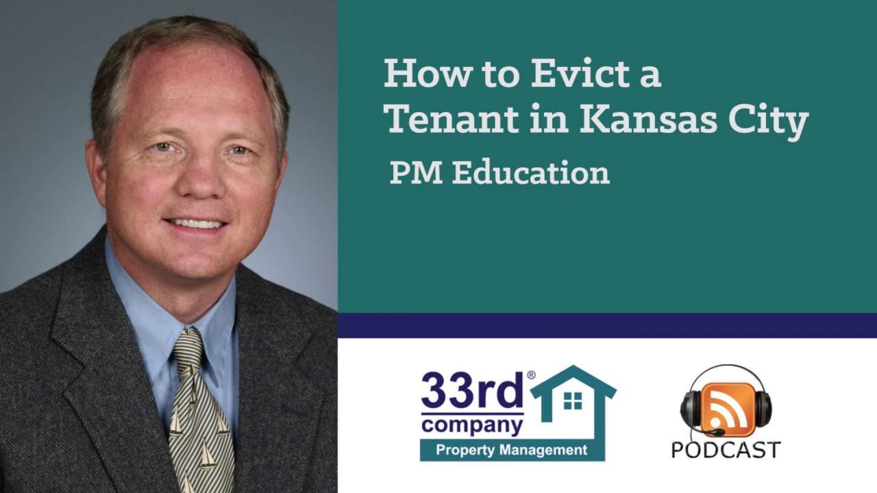 Premium Property Management Kc