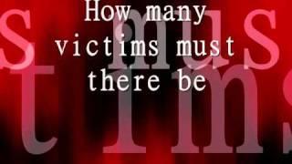 Michael Jackson History (Lyrics)