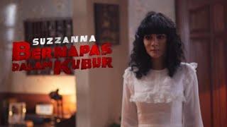 Download SUZZANA BERNAFAS DALAM KUBUR full movie