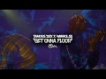 @FamousDex & @WARHOLSS - Get Onna Floor [Video]