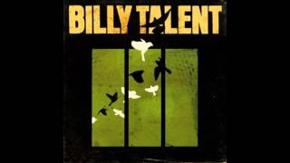 Billy Talent - Billy Talent III (Full Album)