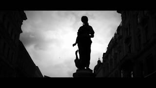 Смотреть клип Asp - Schatten Eilen Uns Voraus