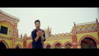 new punjabi munda jatt pk songs 2017 latste