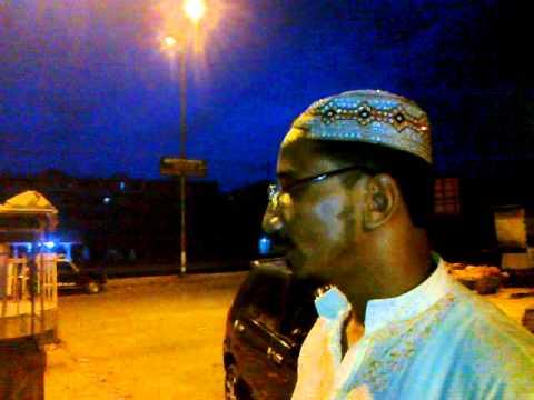 Discuss Islamic Talk.mp4; Jawed Siddiqui;