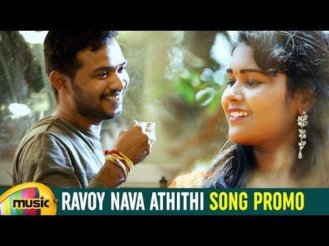 Telugu Private DJ Songs