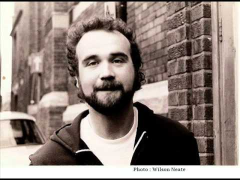 John Martyn: One World - 5min 34sec