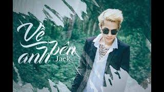 Jack (G5R)