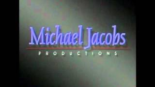 Michael Jacobs Touchstone Television and Buena Vista International