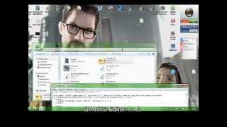 Видео урок по програми GIANTS Editor 4 1 9 Белие обекты