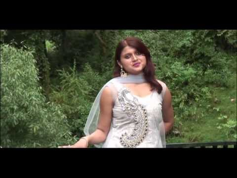 Aasman se Utaara Gaya | Album ULFAT | Latest Gazal from Dr Roshan Bharti | Anhad Studio Presentation