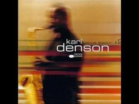 Karl Denson - Dance Lesson #2 (Dance Lesson #2, 2001)