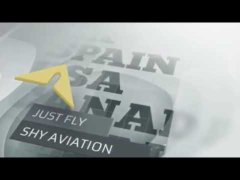 Private Jet Helicopter Charter at SHY Aviation