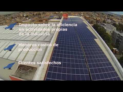 Global Solar Solutions DEF