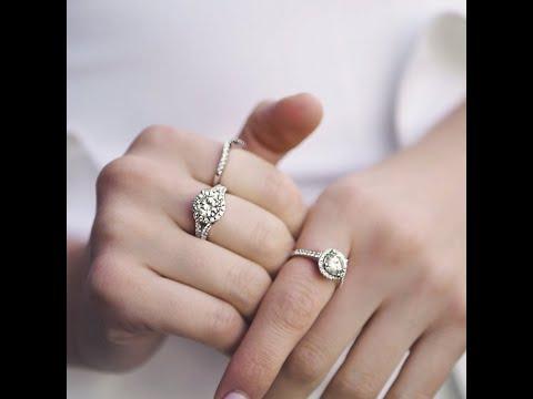 Adaleen Kiera Ring