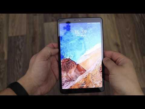 ПОЧЕМУ Я КУПИЛ Xiaomi Mi Pad 4 ВМЕСТО Mi Pad 4 PLUS