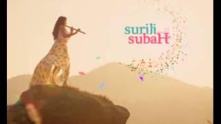 Surili Subah Sony Mix Bumper