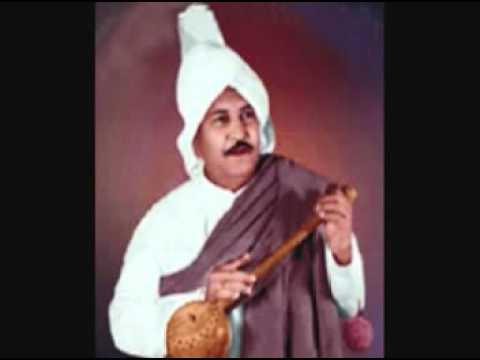 Ohna Rajj Ke Ki Khana   Yamla Jatt   YouTube mpeg1video