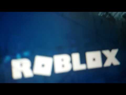 Roblox Believer Remix